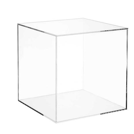 Acrylaat kubus 300x300x300