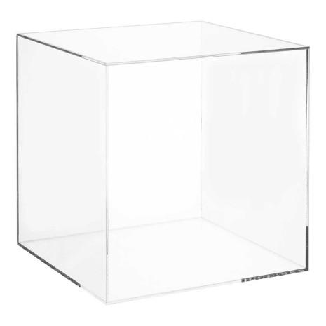 Acrylaat kubus 500