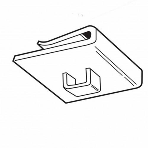 Plafond clips PH7103